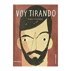 VOY TIRANDO