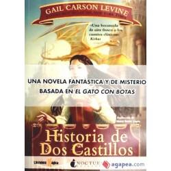 Historía de Dos Castillos