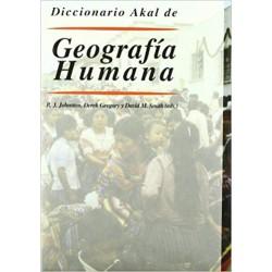 DICCIONARIO AKAL DE...