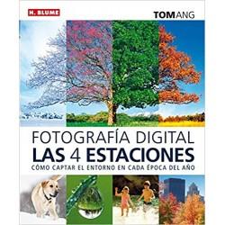 FOTOGRAFIA DIGITAL: LAS 4...
