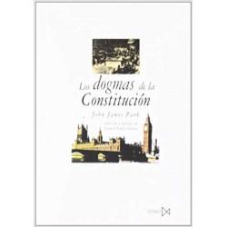 DOGMAS DE LA CONSTITUCION