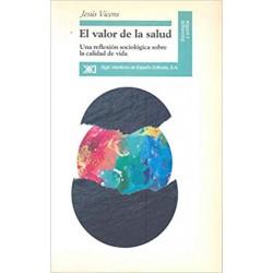 VALOR DE LA SALUD