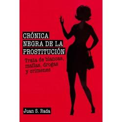 CRONICA NEGRA DE LA...