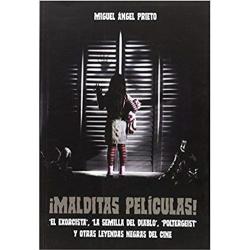 MALDITAS PELICULAS