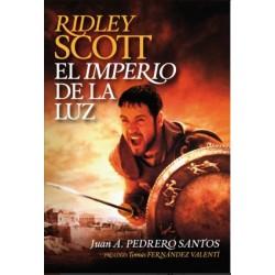 RIDLEY SCOTT. EL IMPERIO DE...