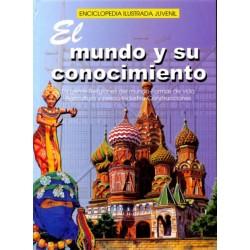 EL MUNDO Y SU CONOCIMIENTO