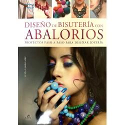 DISEÑO DE BISUTERIA CON...
