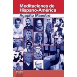 Meditaciones de Hispanoamérica
