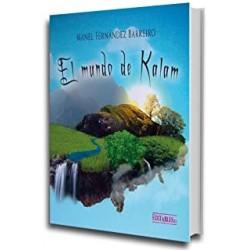 El Mundo de Kalam
